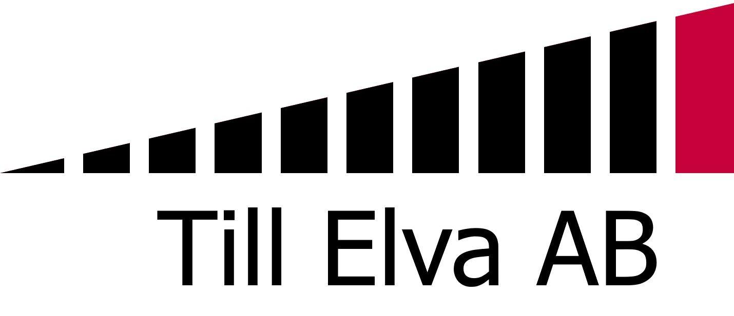 Till Elva AB